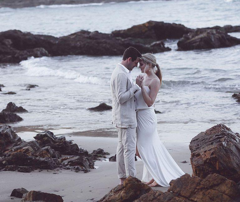 Wedding Venue in Coffs Harbour
